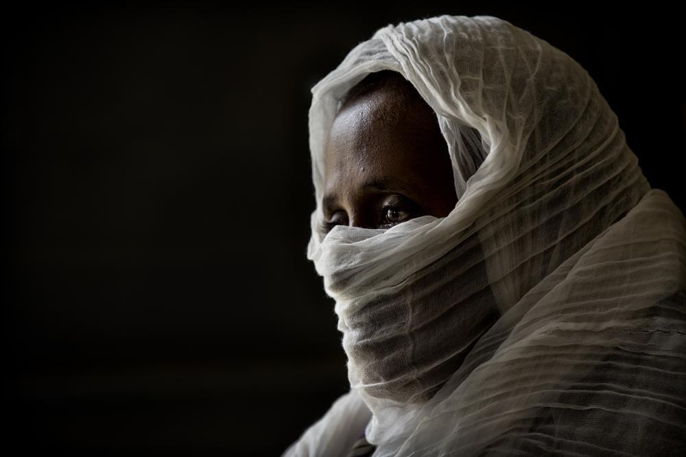 'Our season': Eritrean troops kill, rape, loot in Tigray