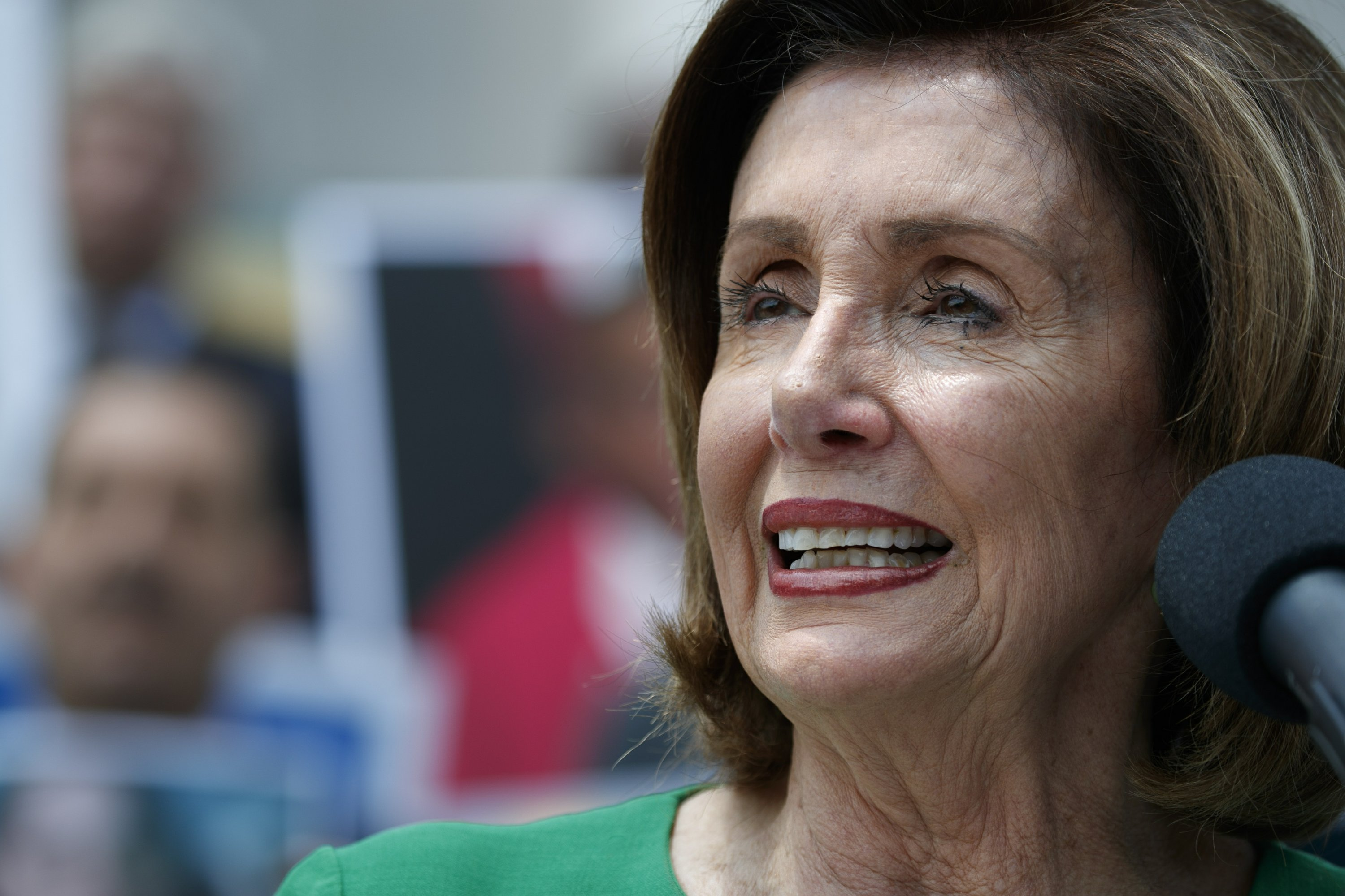 Pelosi feud with Ocasio-Cortez tests party heading into 2020