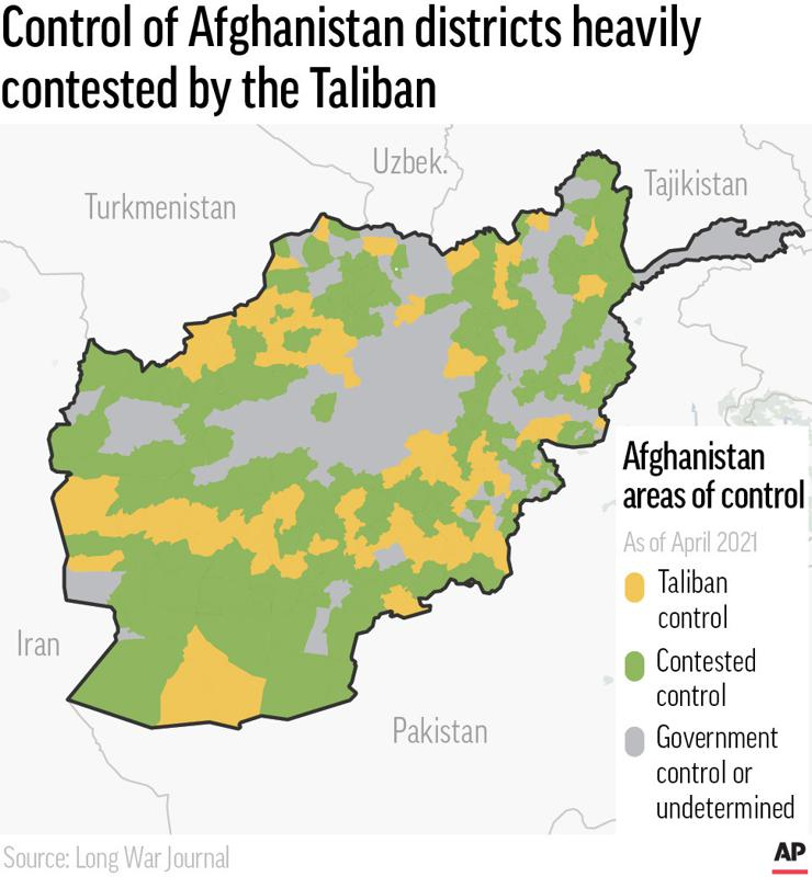 Taliban insurgency in Afghanistan - Page 8 800