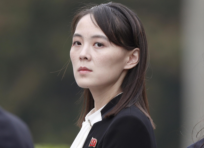 South Korea seeks to improve ties despite North's threat