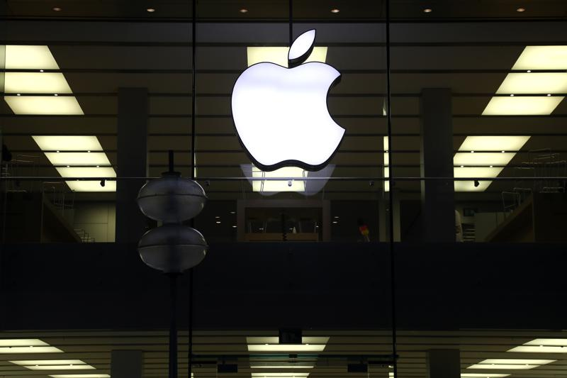 """Apple's anti-tracking shield """"App Tracking Transparency"""" arrives after 7-month delay"""