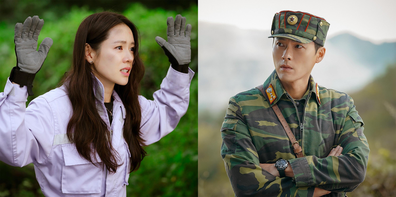 Not simply Ok-pop: Korean TV reveals gaining US reputation