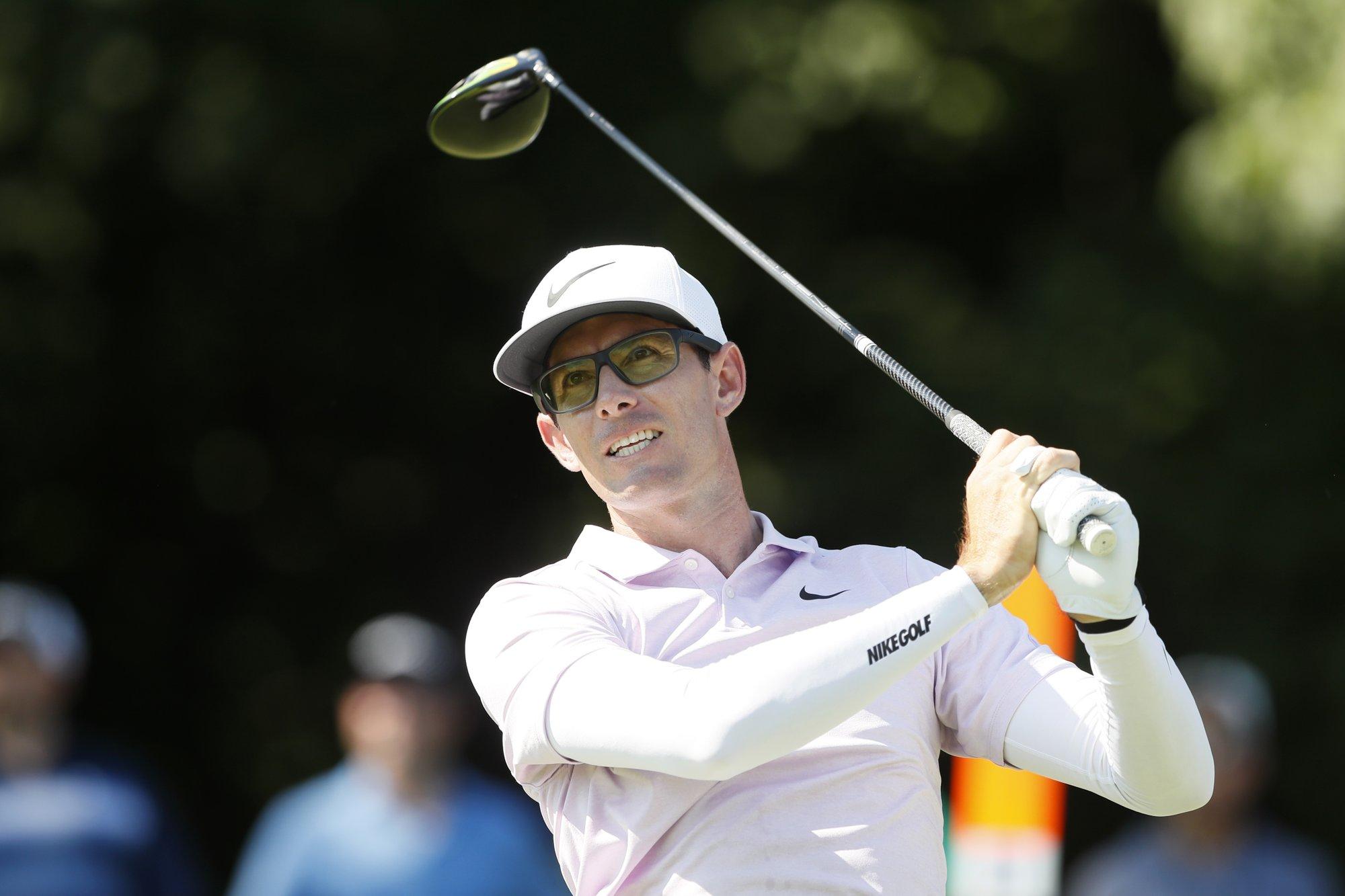 Frittelli wins John Deere for first PGA Tour title