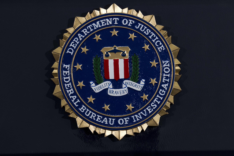 FBI warns ransomware assault threatens US health care system
