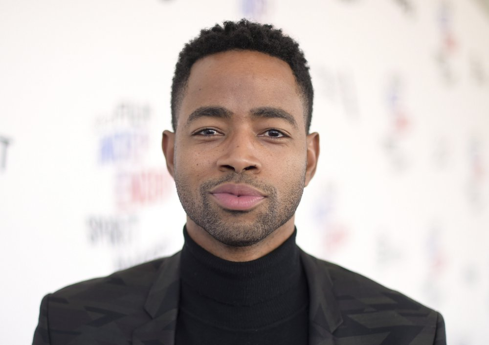 'Insecure' star Jay Ellis credits Issa Rae for director gig