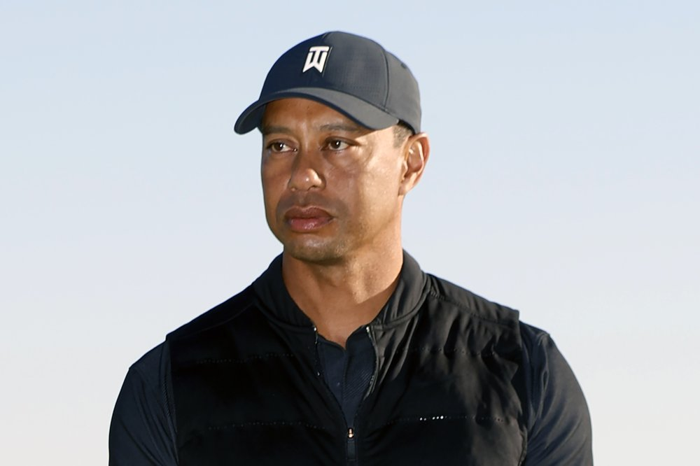 "Tiger Woods transferred to LA hospital for ""continuing orthopedic care and recovery"""