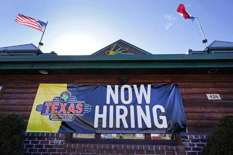 5 key takeaways from the February jobs report