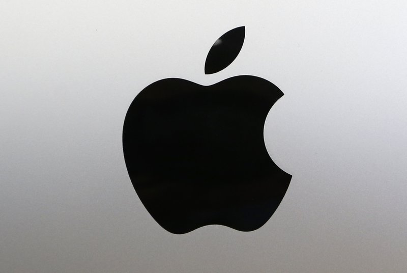 Apple reveals first Mac computers built to run more like iPhones