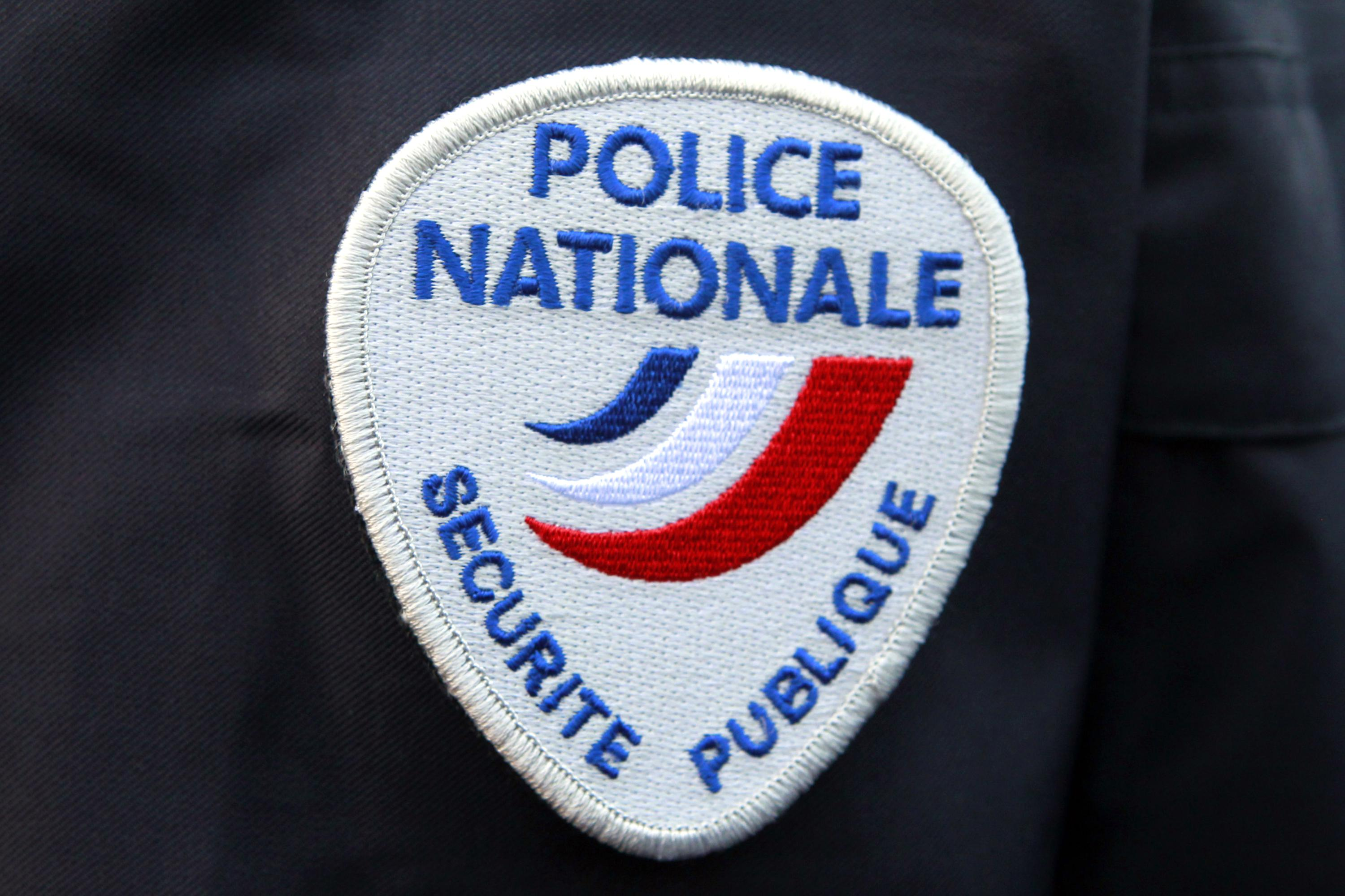 French sexual abuse victims denounce police mistreatment