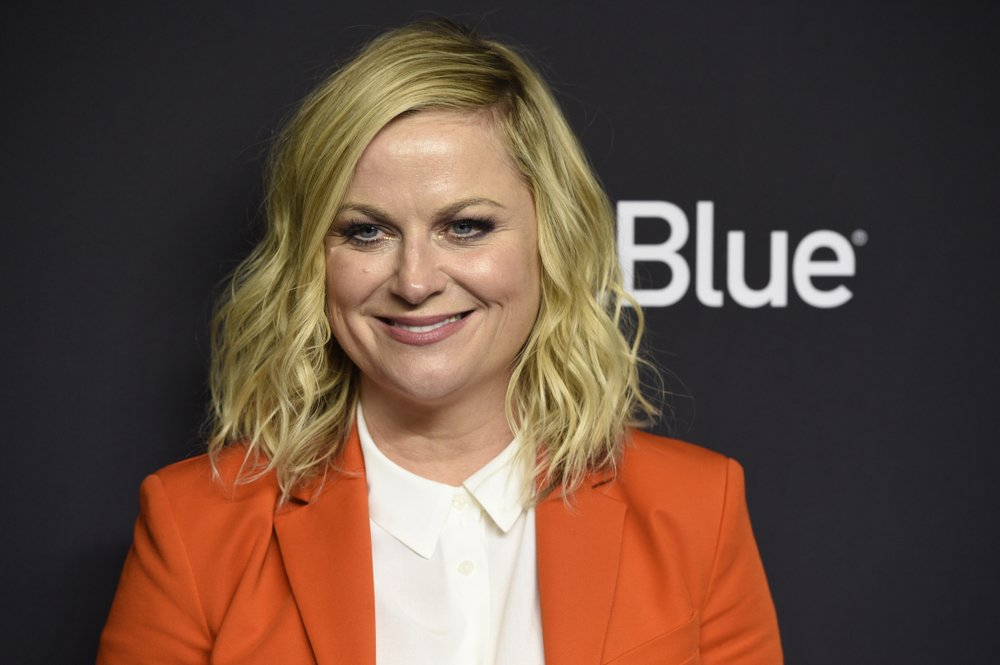 """""""Parks and Recreation"""" original cast members to meet for a coronavirus-related fundraising special"""