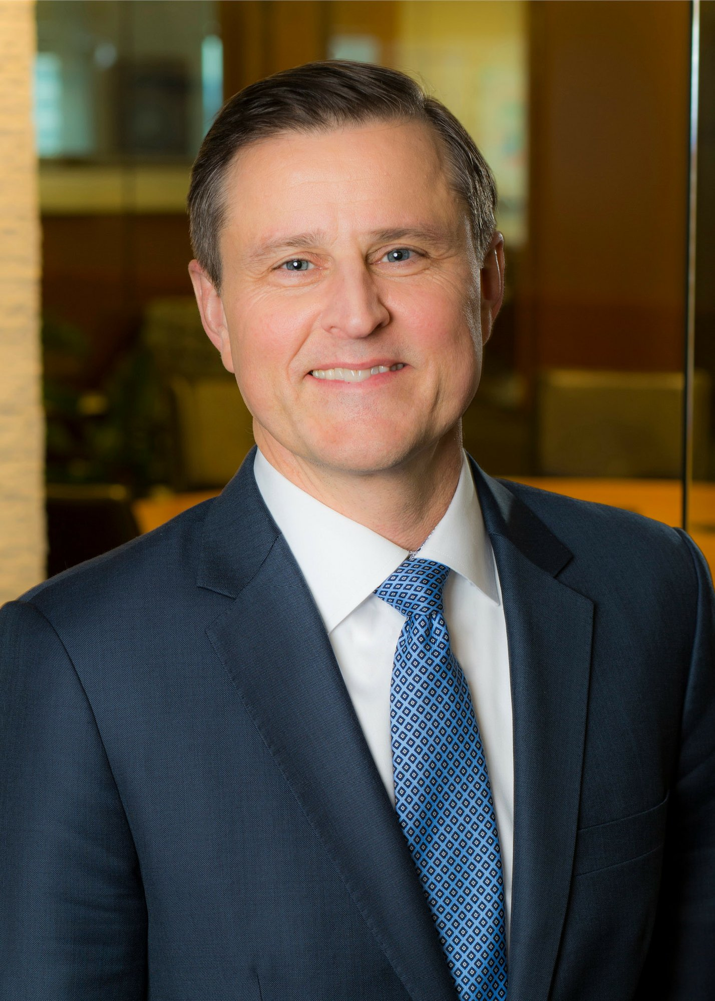 loomis sayles investment grade bond summary prospectus rules
