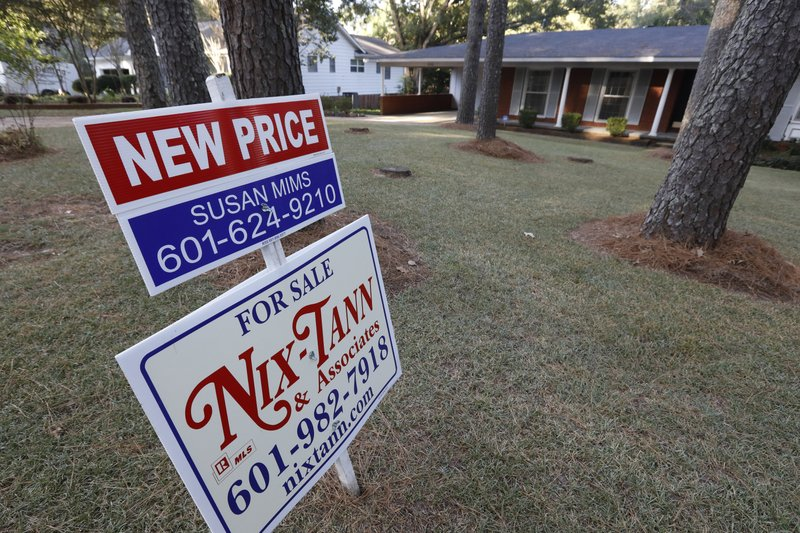 Us Long Term Mortgage Rates Rise 30 Year At 3 75