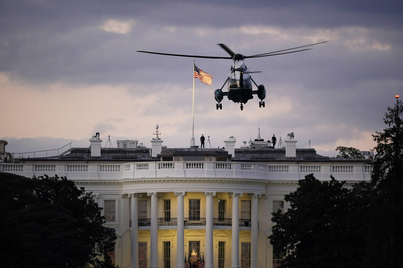 White House Staff Secret Service Eye Virus With Fear Anger Последние твиты от angry staffer (@angrierwhstaff). white house staff secret service eye