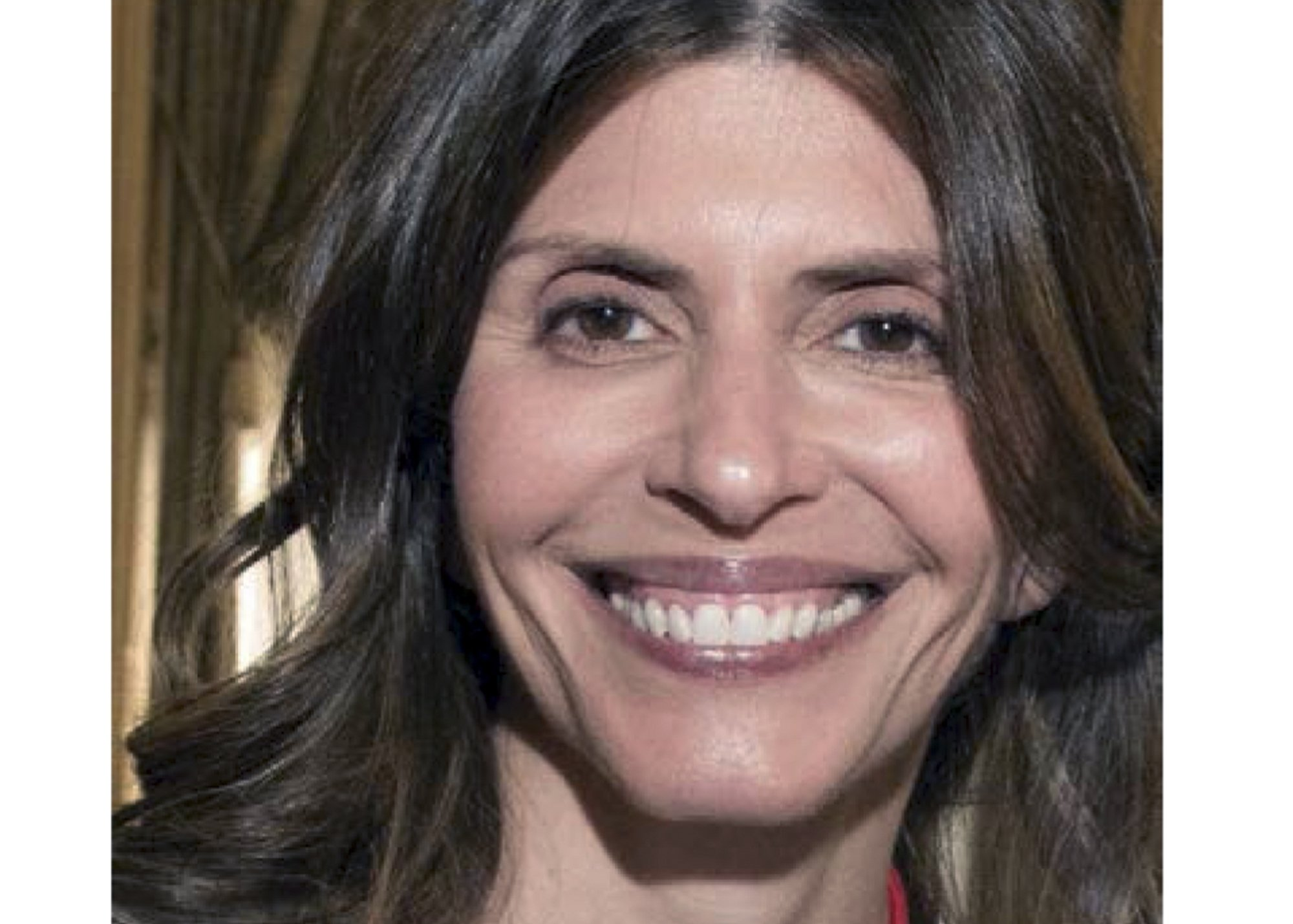 Jennifer Dulos case highlights common scourge, advocates say