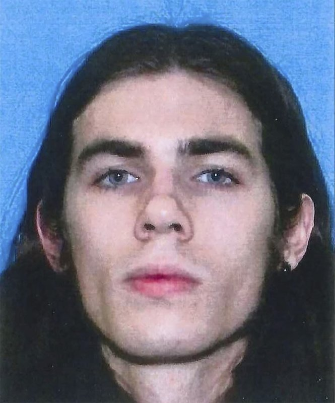 UPS co-worker taken into custody after assault leaving 1 dead