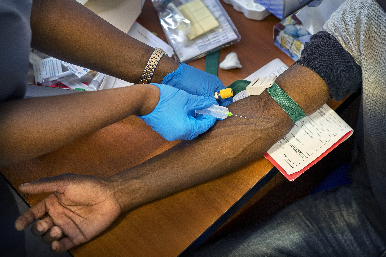 S Africa seeks new vaccine plan after halting AstraZeneca - Associated Press