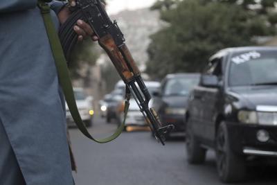 Afghanistan, Kabul, Taliban, hamid karzai Airport, us, Harbouchanews