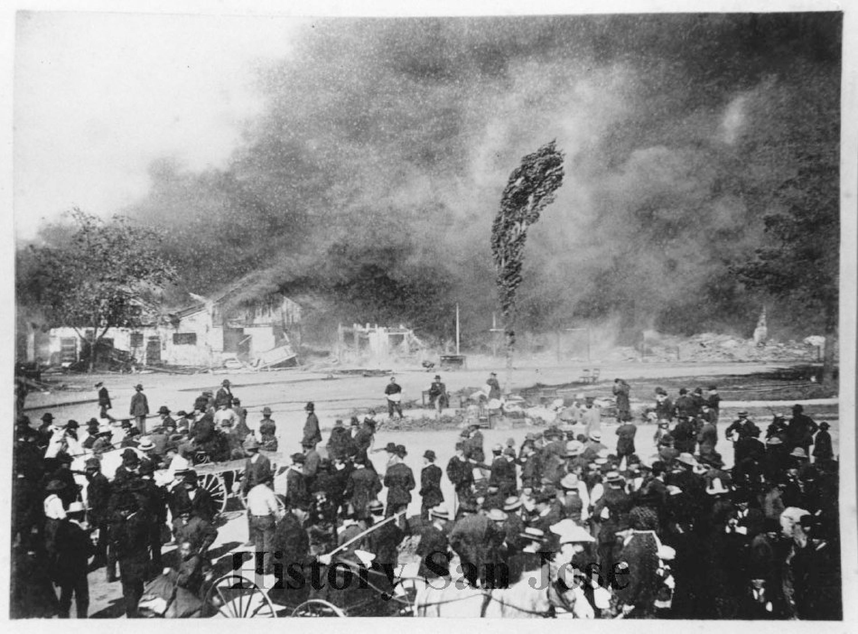apnews.com: California city apologizes for 1887 Chinatown destruction
