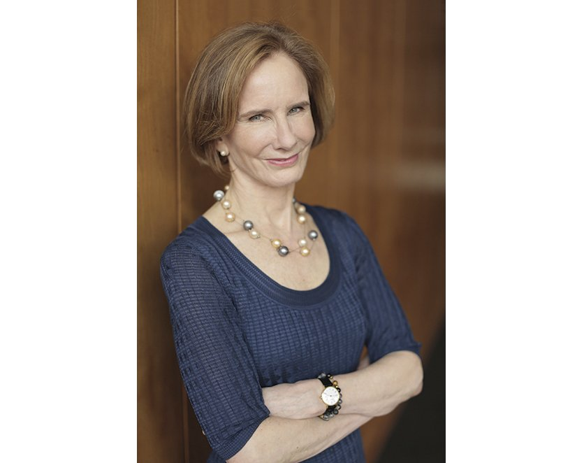 Lincoln Center artistic director leaving during shutdown