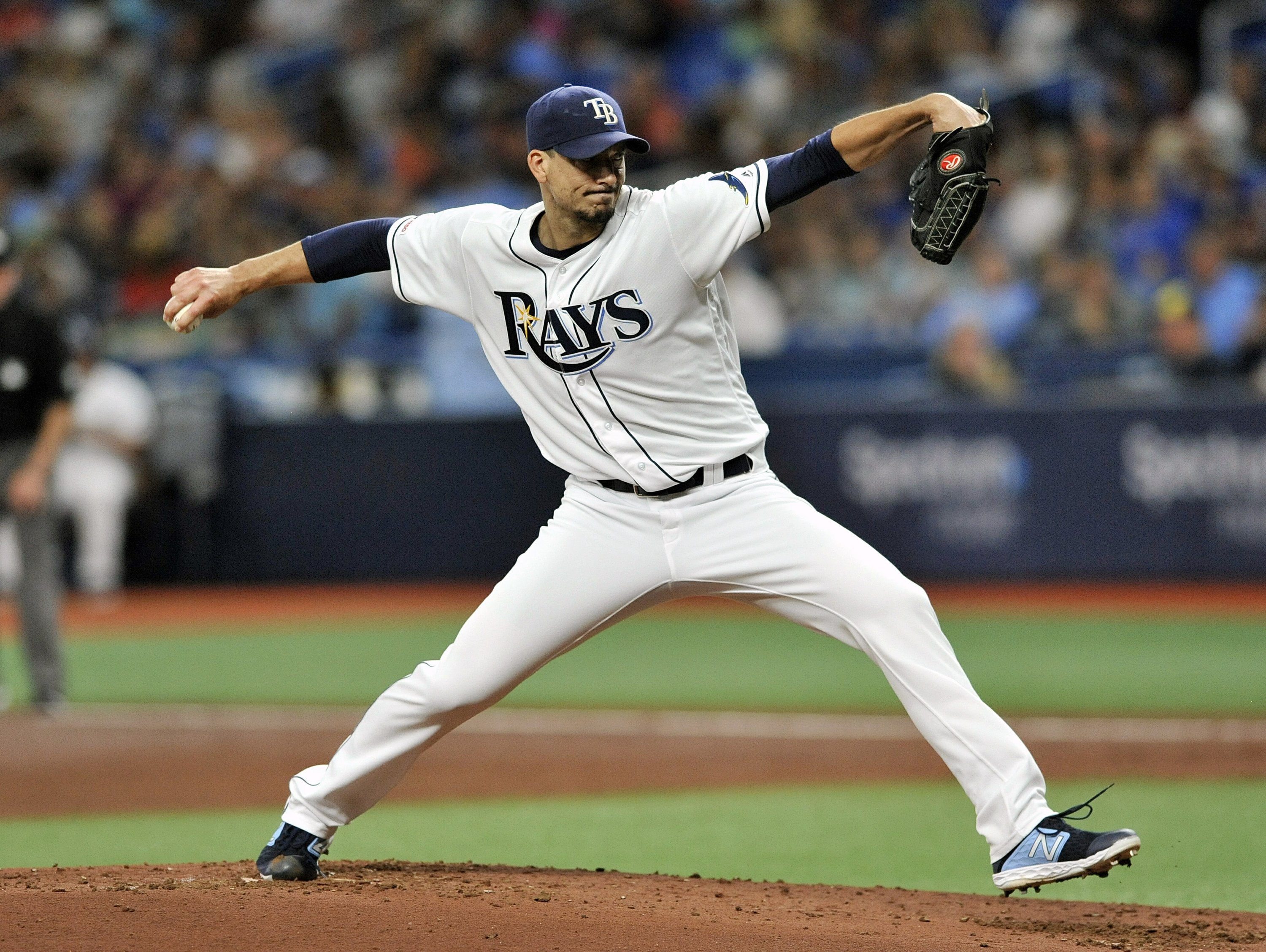 all star charlie morton ks 12 rays beat orioles 6 3 charlie morton ks 12 rays beat orioles