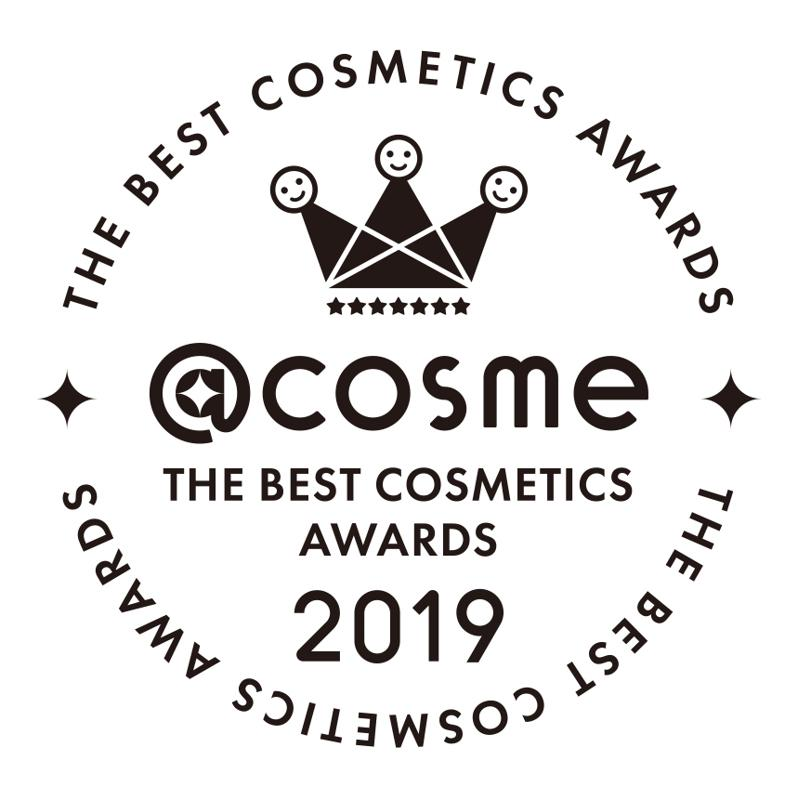 Istyle Inc Asia S Top Cosmetics Review Site Cosme Announces The Best Cosmetics Awards 2019