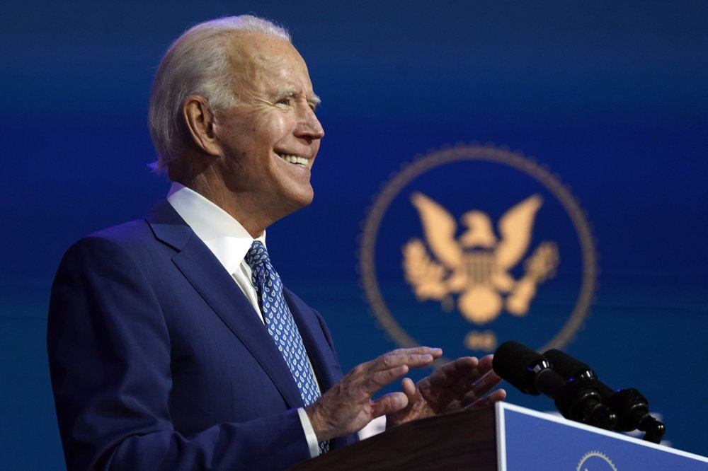 Bidenomics: More stimulus, tougher regulation, and gridlock will mark president-elect's economic policy for nation