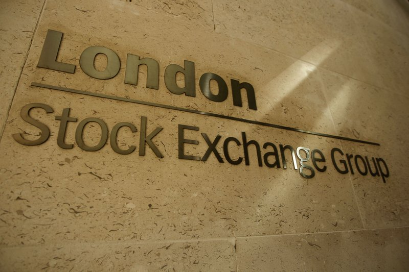 London Stock Exchange acquires Refinitv in $27 billion deal