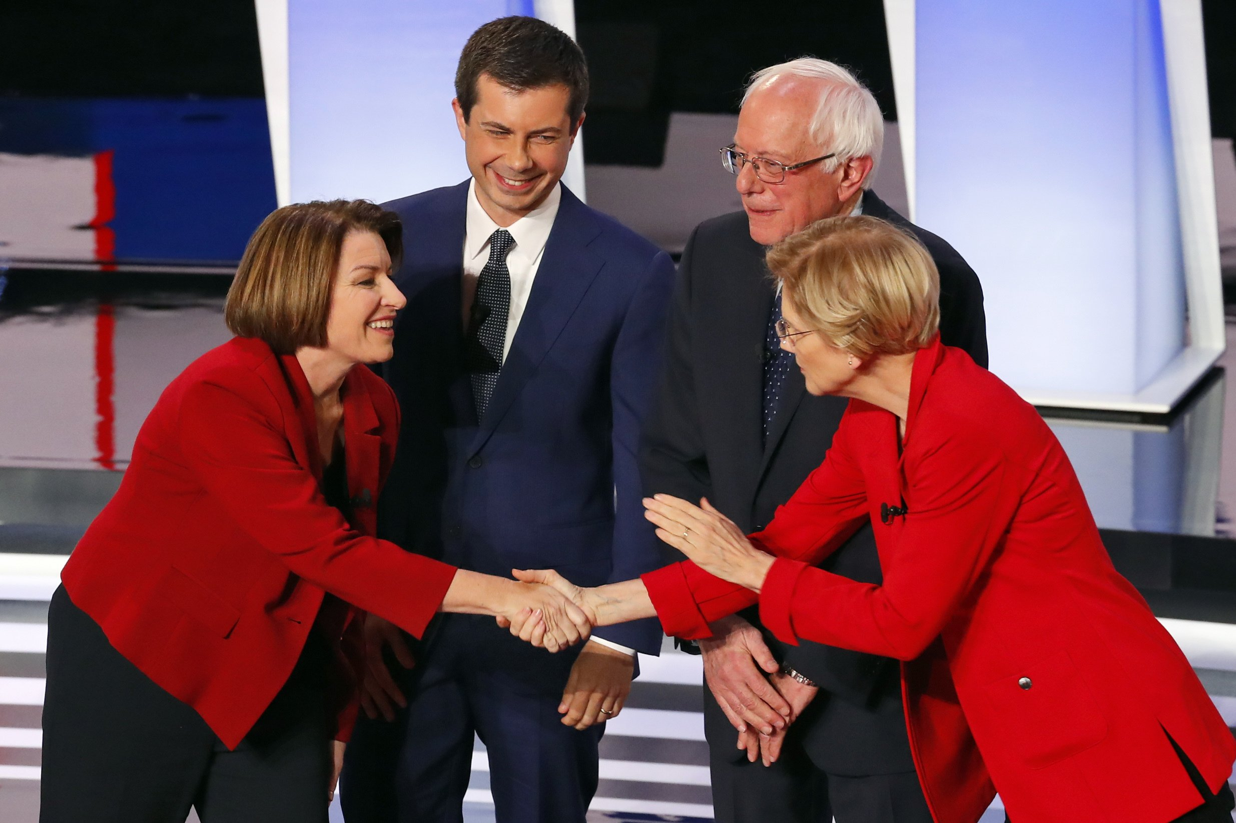Democrats diverge on outreach to anti-abortion swing voters thumbnail
