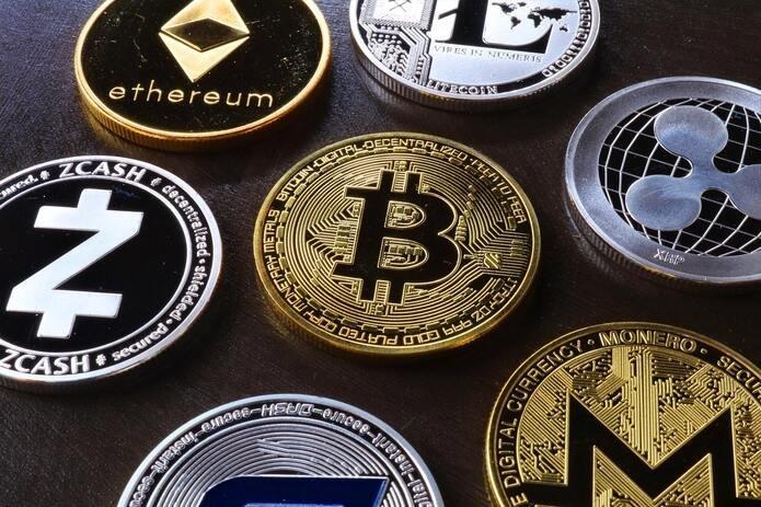 Mining bitcoins worth it-2021 new york state collingwood cup bettingadvice