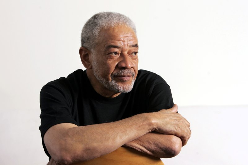 "Bill Withers, Hall of Fame Soul Singer Behind Enduring Hits Such as ""Lean on Me"" and ""Lovely Day"", Dead at 81"