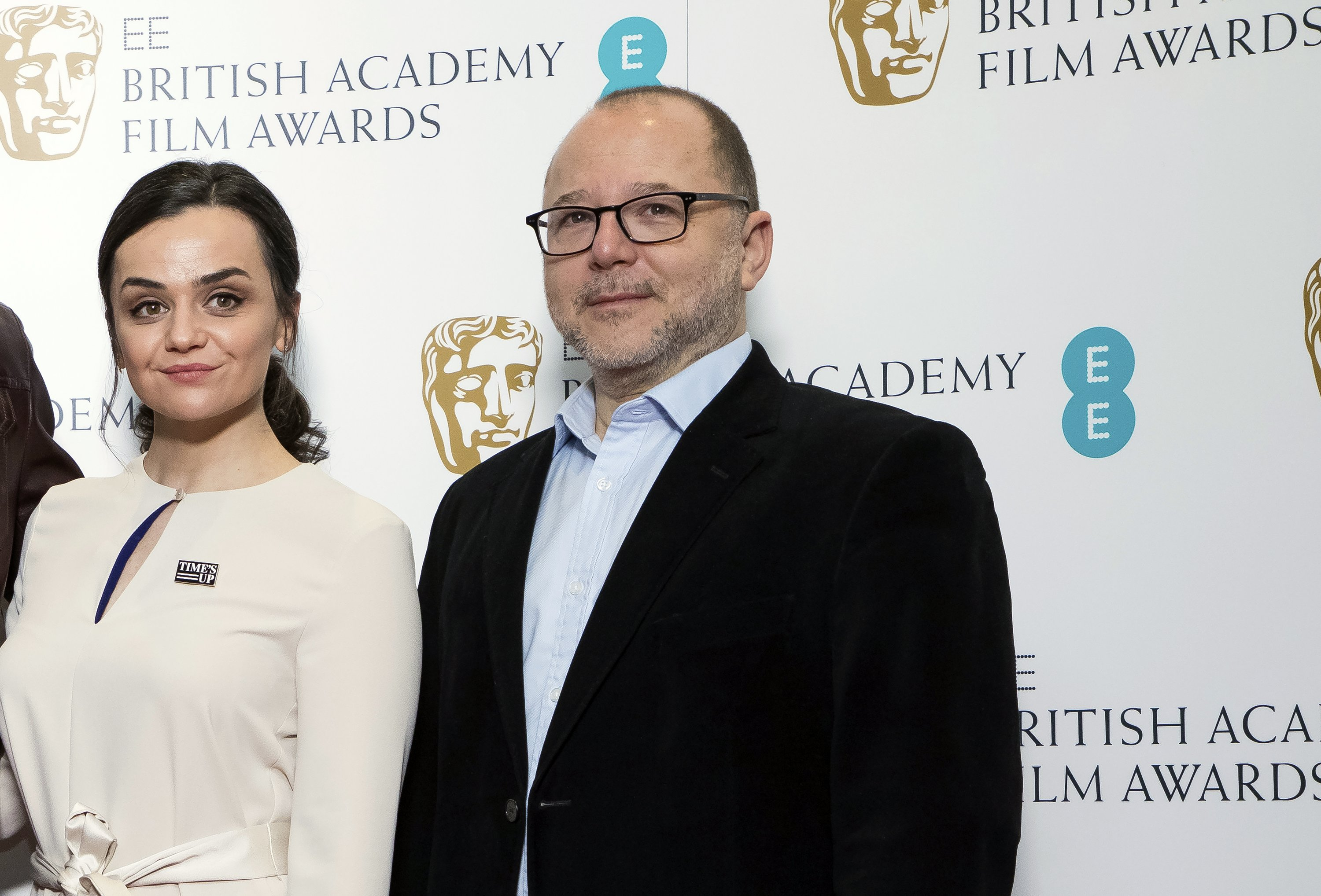 British Academy Film Awards change rules to boost diversity thumbnail
