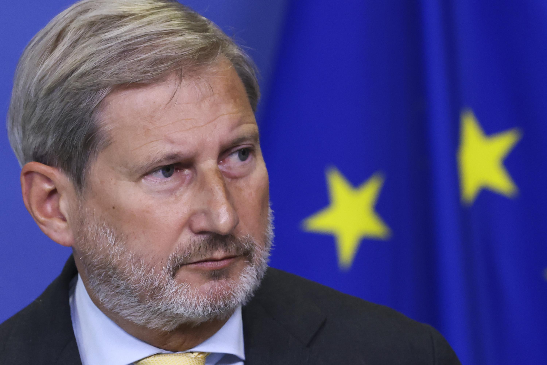 EU's first green bond issuance raises $13.8 billion