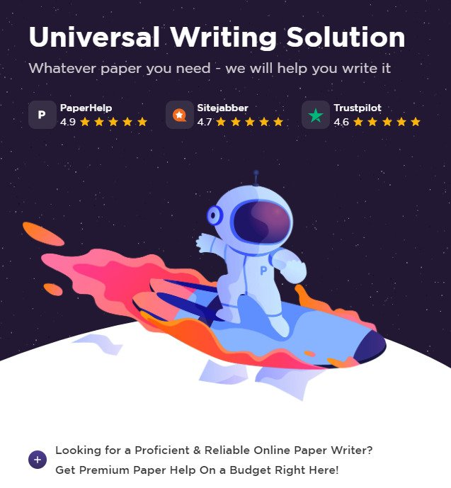 top case study writer for hire us