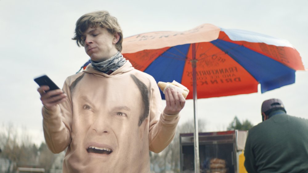 Super Bowl ads target an audience looking for comfort and escapism