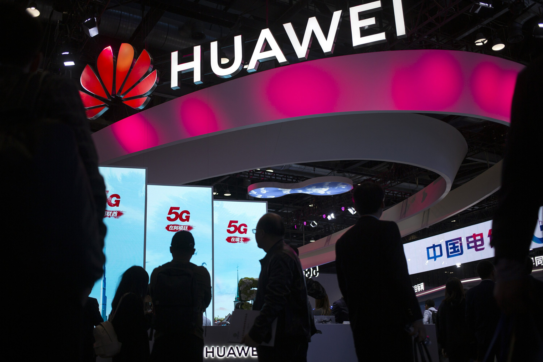 Europe resists mounting US pressure on Huawei 5G...