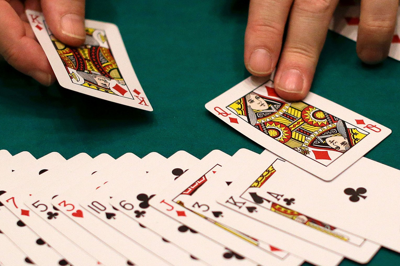 Winners overlook rigged games' lack of fairness, study finds