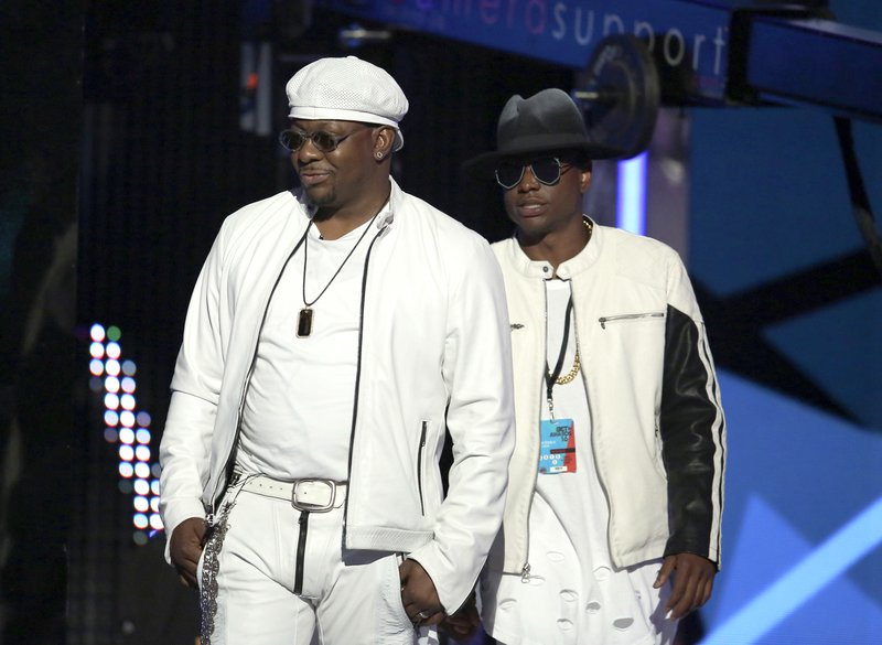 Autopsy report reveals Bobby Brown's son died from combined effects of alcohol, cocaine and fentanyl