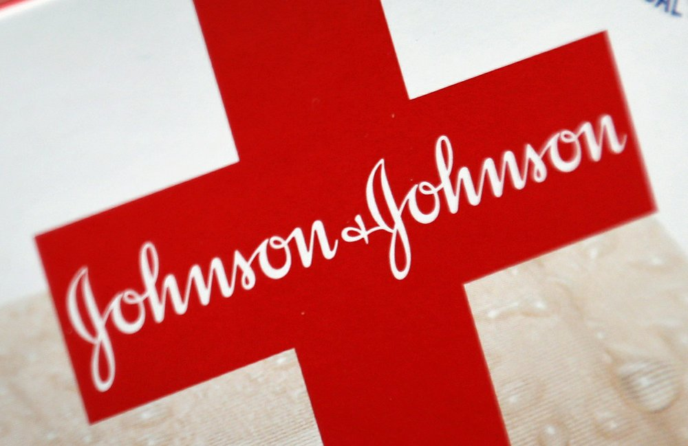WHO grants emergency use of Johnson and Johnson vaccine
