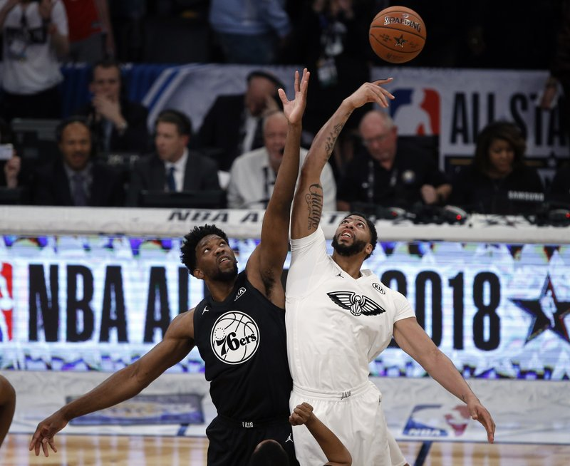 Nba all star game betting flux betting