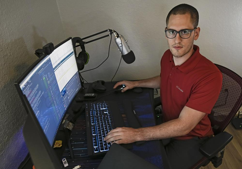 States at Disadvantage in Race to Recruit Cybersecurity Pros