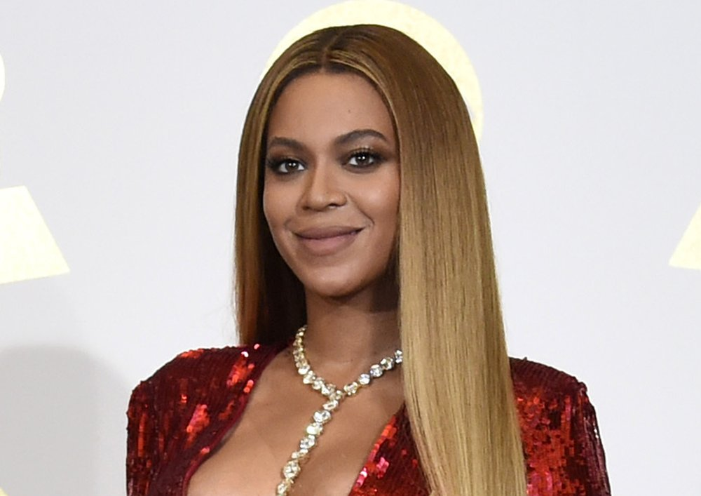 Beyoncé leads 2020's Black Parade of Grammy nominations