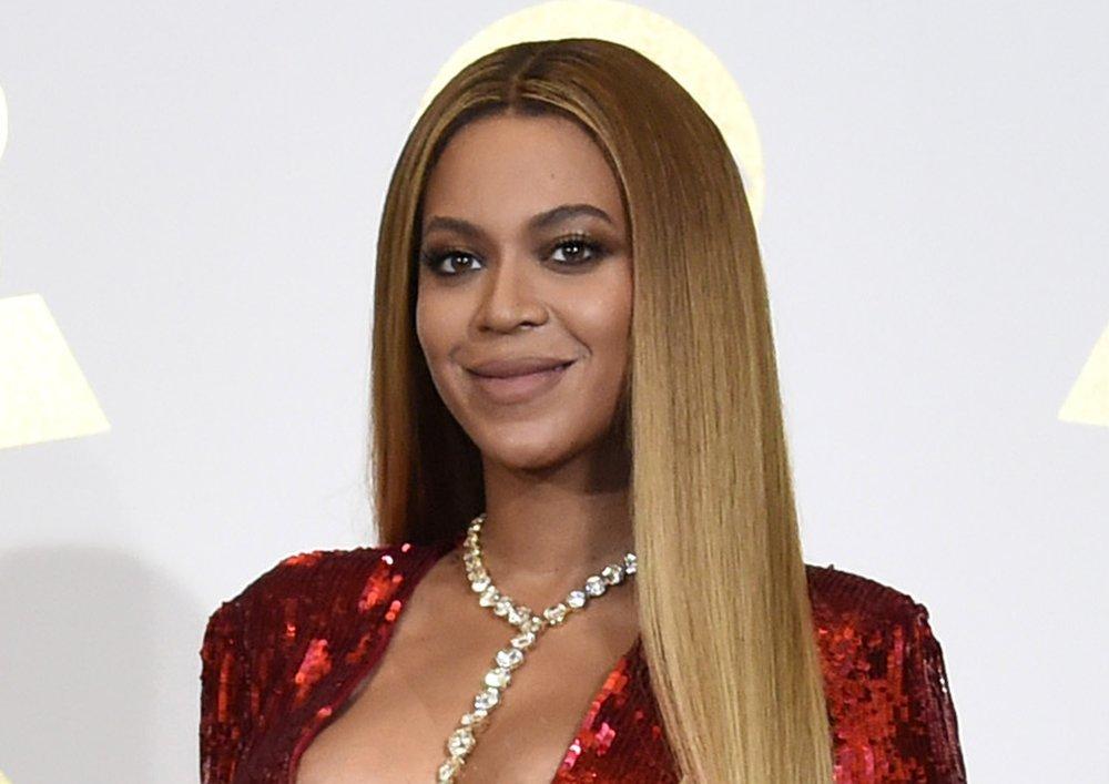 Beyoncé leads 2020's Black Parade of Grammy nominations