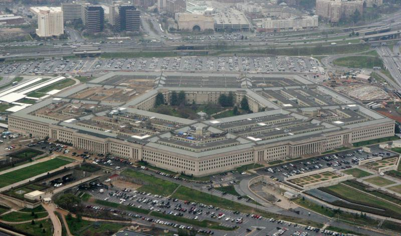 Military leaders wary of changes in sexual assault policy