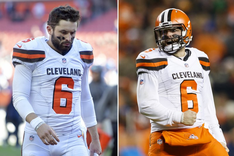 online store 35317 c5959 NFL 2019: Browns outmatch Raiders for NFL drama crown