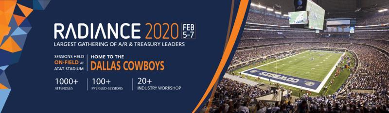 dallas cowboys home schedule 2020