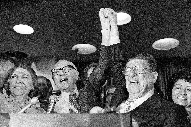 Decades later, California's 'Gann limit' back in spotlight
