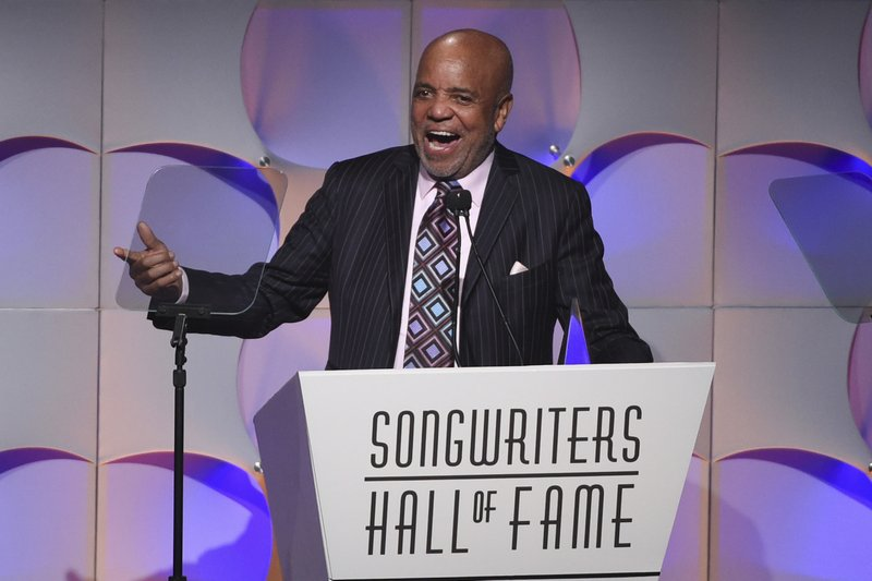 Berry Gordy, Bette Milder,and Lorne Michaels Among 44th Class of Kennedy Center Honorees