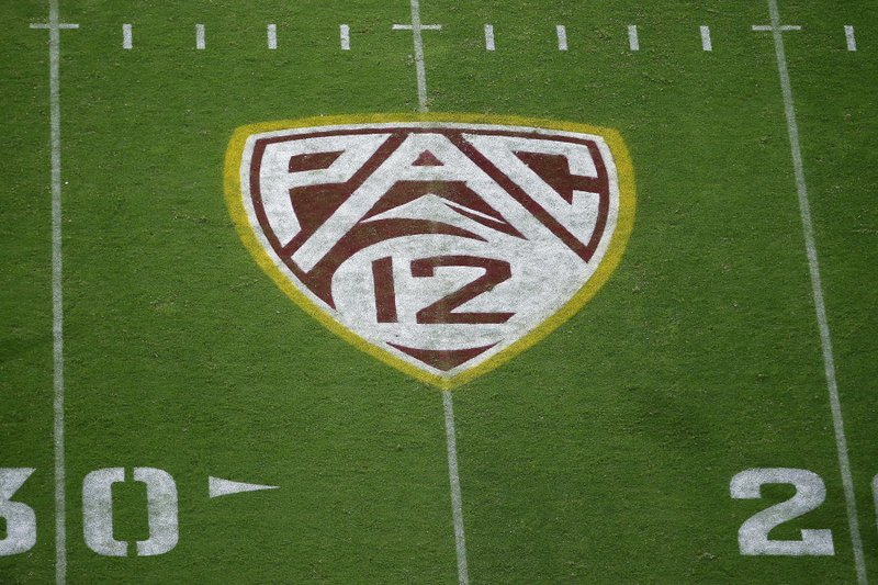 Pac-12: Voluntary on campus workouts for all sports to resume June 15