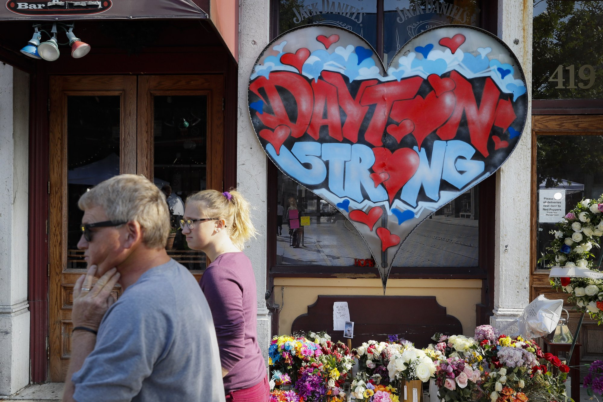 Court rejects news media bid for gunman's school records