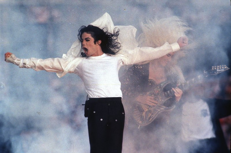 Stage musical about Michael Jackson is pushed up to  next year due to the coronavirus pandemic plague